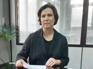 Irene Cabrera