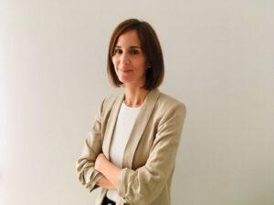 Francesca Di Mattia